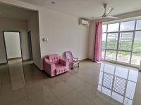 Resort-style Apartment at Lakeview Residency, Cyberjaya for Sale