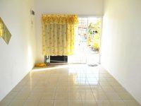 (Near Hospital) Taman Permai Impian, Renovated, 3 Bilik