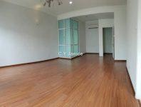 USJ Heights , Kayangan Puteri 2.5-sty House For Sale