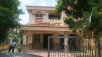 D'Kayangan Seksyen 13 Shah Alam FOR RENT