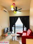 Terrific Soho/Studio Apartment at Third Avenue, Cyberjaya for Rent