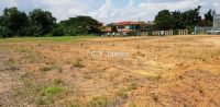 Country Heights Kajang Freehold Land For Sale
