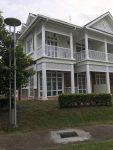 English Style 2.5 Storey Semi-D @ Precinct 18, Putrajaya (For Sale)
