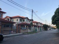 Taman Taming Maju Balakong (For Sale)