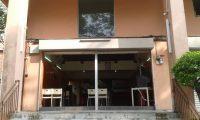 Mount Austin Perdana End Shop Lot for RENT