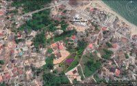 Tanah Lot Kediaman / Bangunan di Mengabang Telipot, Kuala Terengganu