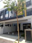 3 Storey Super Link 8 Residence for SALE