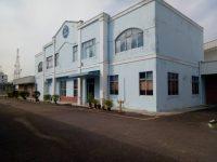 Factory Melaka for RENT