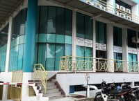 TOP LOCATION corner office unit for SALE! Kompleks Sempilai, Seberang Jaya.