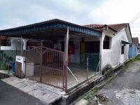 1sty End-Lot Terrace, Jalan Dato Abdul Hamid, Taman Sentosa, Klang