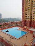 Winners Heights, Desa Petaling, Kuala Lumpur