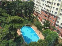 (Good Location) D'Kiara Apartment @ Wawasan, Pusat Bandar Puchong