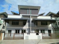 U12 2.5 Storey Semi Detached House for sale (with private lift)