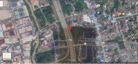 Land at Sungai Sekamat Cheras Kajang For JV