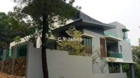 Brand New Bungalow With Pool For Sale at CHD