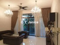 Ampersand KLCC Renovated Unit For Rent