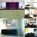 Great deal instant/virtual office in Megan Avenue 1