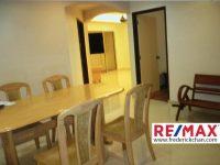 Bam Villa Condominium @ Maluri, Cheras for Sale