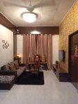 Serdang Perdana SP 5 Shop Apartment