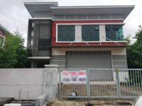 Double Storey Factory , Cheng Perindustrian,Melaka for SALE!