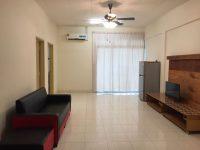 🔥Nusa Bestari Shop Apartment Johor Bahru For Rent🔥