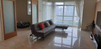 Binjai Residency for Sale