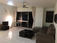 Faber Ria Apartment Fully Furnished for Rent