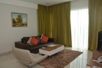The Haven Ipoh – Long Stay Rental