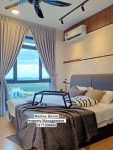 Forest City PTP GELANG PATAH FOR RENT