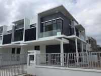 [Limited Units] New Project 2 Storey Cash Back Up To 45K Nr Bangi south 2
