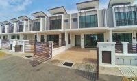 [JULY PROMO] Online View House 22×85 Cashback 70k Nr KLIA Town 2