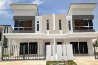 [MCO JULY] Semi-D Concept Nr Sepang 2 new township