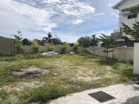 Bungalow Land for Sale