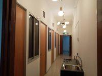 Single Medium Room Avenue Crest Shah Alam Grenmarie MSU, UITM, Hospital