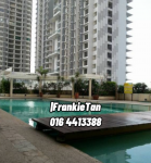 Park View Tower @ Harbour Place Butterworth Penang