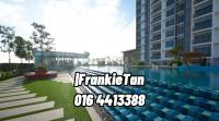 Luminari @ Harbour Place Butterworth Penang – For Sale