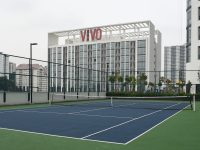 Vivo @ 9 Seputeh Commercial Retail units for rent