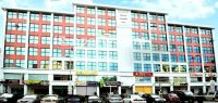 Instant Office for Rent, Virtual Office Free Internet -Sunway Mentari