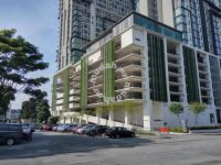 Puchong South 2 Stys Shop For Sales
