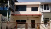 Double Storey House To Rent