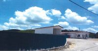 Poultry farm and building for auction and other auction property in Negeri Sembilan Malaysia