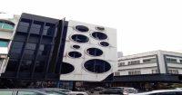 Hotel for auction in Petaling Jaya Selangor Malaysia