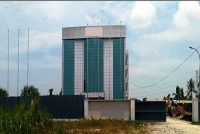 Factory for Auction in Parit Buntar Perak Malaysia and other auction properties